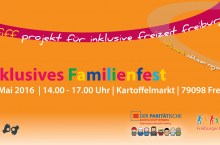 Flyer_Inklusives-Familienfest_S.1