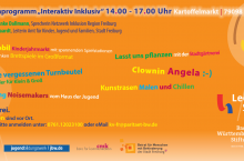 Flyer_Inklusives-Familienfest_S.2